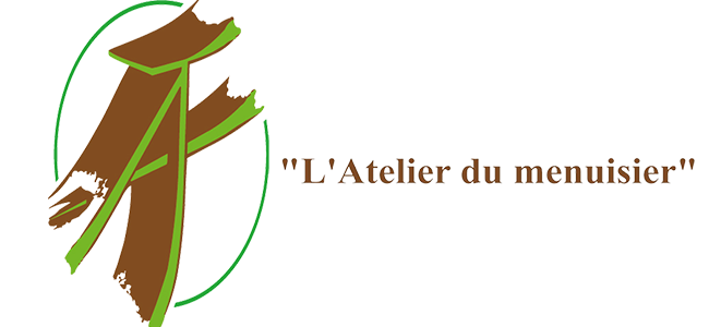 final-logo-menuisier